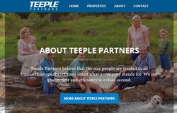Teeple Partners